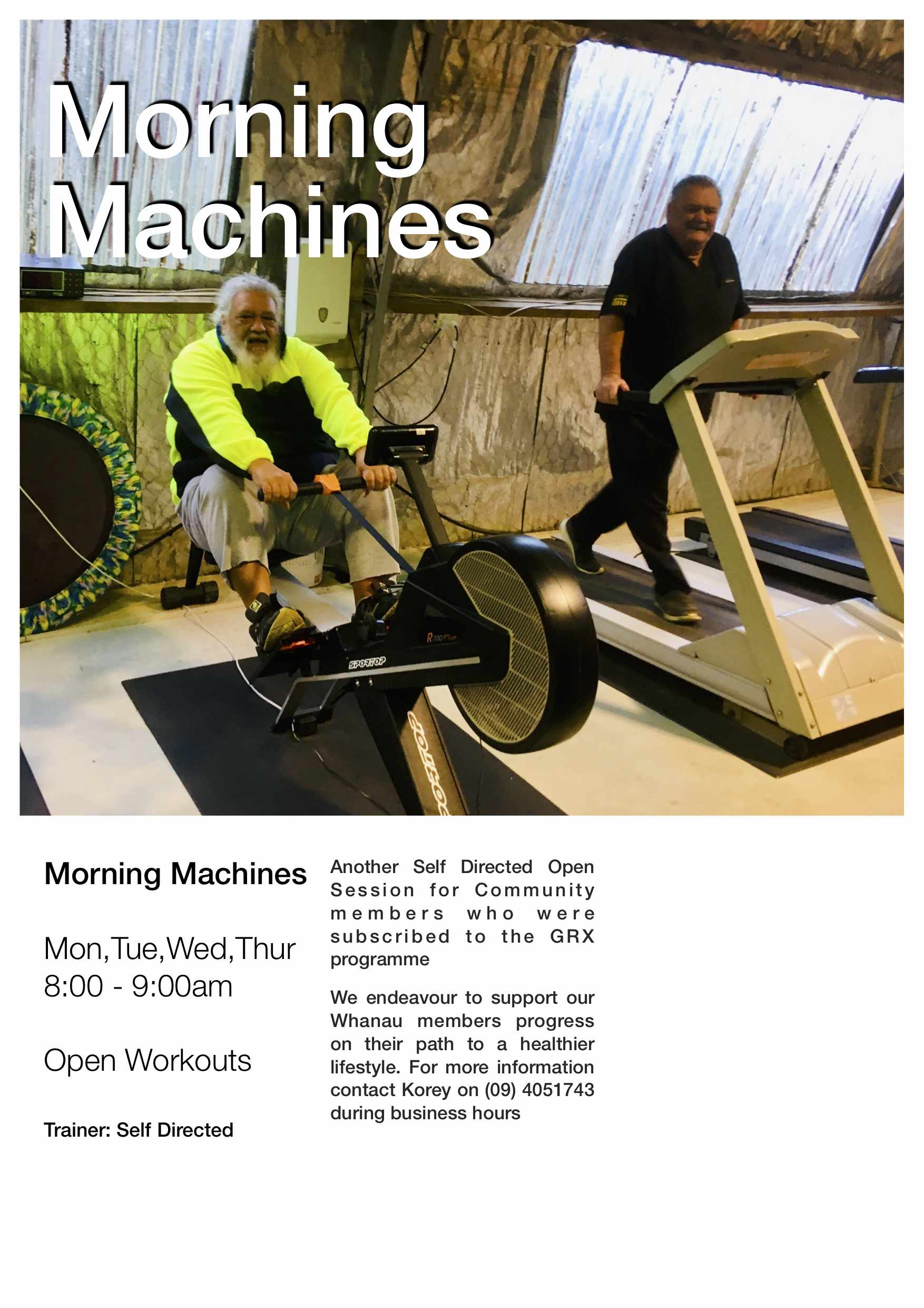 Morning Machines (NXPowerLite Copy)