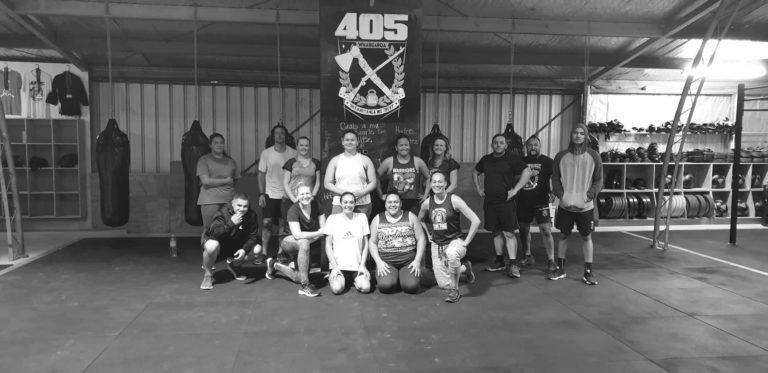 405 Whangaroa